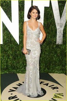 Vestido de Dolce&Gabbana