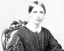 """Sarah Broadhead 