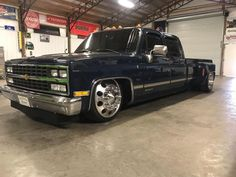 """Jody Jackson on Instagram: """"I've been tossing the idea around of another c10 or even a Blazer. Go that route or keep the dually? Tough decision…….#squarebody…"""" Square Body, Gm Trucks, Tossed, Jackson, Blazer, Instagram, Blazers, Jackson Family"""