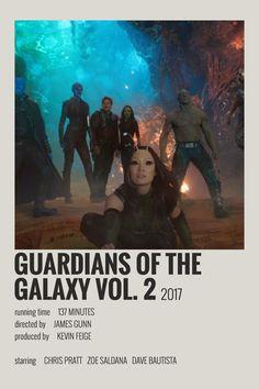 alternative minimalist polaroid poster made by (me) Poster Marvel, Marvel Movie Posters, Avengers Poster, Iconic Movie Posters, Minimal Movie Posters, Film Posters, Film Polaroid, Photo Polaroid, Polaroids