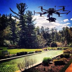 drones, quadcopters, muticopter, aerial videography, aerial photography, flight, fly, video, stock footage, DSLR,  #drones #quadcopters #multicopter