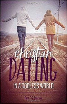 Christian relationships and dating books