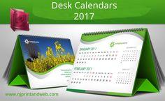 Shop Desk Calendars Online at Best Prices Contact njprintandweb U.S Store. http://www.njprintandweb.com/product/desk-calendars-2016/