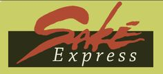 Sake Express in Belmont, Gastonia, and Mt. Holly..Voted #1 Japanese Restaurant in Gaston County in 2010 – That's 4 Years Running!