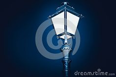 Photo about Lamp post lit at night. Image of italy, landmark, building - 67934271 Photo Lamp, Lamp Post Lights, Night Light, Italy, Stock Photos, Building, Photography, Decor, Italia