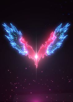 Devil May Cry 5 Emblem, I can't wait to Pre-Order the game in february! Wings Wallpaper, Neon Wallpaper, Gaming Wallpapers, Animes Wallpapers, Davil May Cry, Dante Devil May Cry, Dmc 5, Light Background Images, Wall Paper Phone