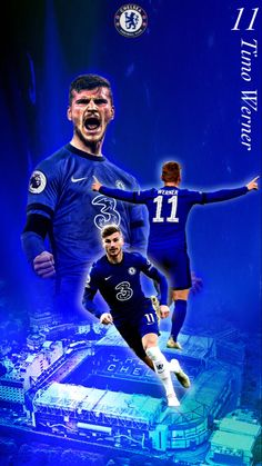 Chelsea Team, Chelsea Fc Players, Chelsea Football, Chelsea Wallpapers, Chelsea Fc Wallpaper, Football Images, Sports Images, Dark Wallpaper Iphone, Vancouver Island