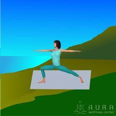 Ingredients in a Fruitful Yoga Experience via @pauljerard #yoga #fruitfulyoga
