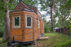 the-beeming-bee-tree-tiny-house-in-asheville-for-sale-001