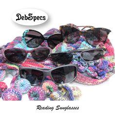 396fea255312 #readingsunglasses #sunReaders #bifocalSunReaders Sexy winter reading  sunglass styles for him & her