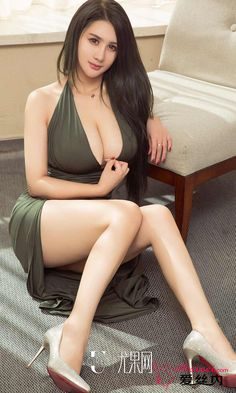Black hair twen amateau nude