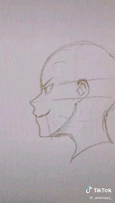 Art Drawings Sketches Simple, Pencil Art Drawings, Cute Drawings, Arte Sketchbook, Anatomy Art, Makeup Eyes, Art Tutorials, Art Reference, Random