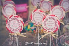 mariage bohème champêtre bar à bonbons