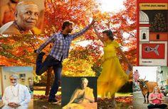 pozitív gondolkodás guru filozófia jóga oktatás Painting, Art, Art Background, Painting Art, Kunst, Paintings, Performing Arts, Painted Canvas, Drawings