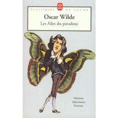1996 Lgf Le Livre De Poche