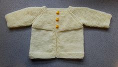 Marianna's lazy daisy days free patterns for babies and preemies