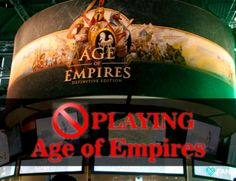 Age Of Empires, Tech News, Technology, Movie Posters, Tecnologia, Tech, Film Poster, Popcorn Posters, Engineering