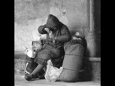 John Denver.. I Want To Live.