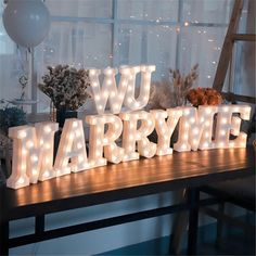 Special Price of LED Light Letter Marquee Alphabet Light Indoor Battery Night Light For Wedding Party Birthday Decor Hot Table Lamp Gift Twinkle Lights Decor, Light Up Letters, Led Decor, Light Letters, Pretty Decor, Modern Art Decor, Led Lights, Night Light, Kid Room Decor