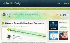 6 Ways to Power Up WordPress Comments
