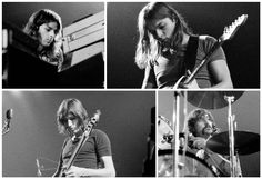 Pink Floyd's Live At Pompeii: the saga of rock's most epic 'home movie' - Feature - Prog