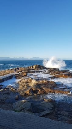 Mossel Bay,  South Africa Cape Town, Places To See, South Africa, African, Tours, Mountains, City, Amazing, Water