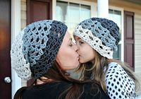 Mommy_and_me_slouch_hat_free_pattern__cre8tioncrochet_small2