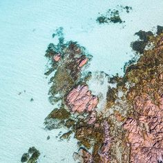 """Taken above Meelup in South West Australia. . Stunningly clear water and beautiful little beaches make this a popular spot for the holiday period. .  Check out this print and more on our website aboveunder.com.  Check us out on facebook """"aboveunder"""" for exclusive deals. .  #aboveunder #welltravelled #beautifuldestinations #mytinyatlas #earthmissions #skypixel #drone #drones #hypebeast @theimaged #seeaustralia #hypelife #fromwhereidrone #passportexpress #wonderwandertravel #instagood… Western Australia, Drones, Hypebeast, Wander, Beaches, Period, Sky, Popular, Facebook"""