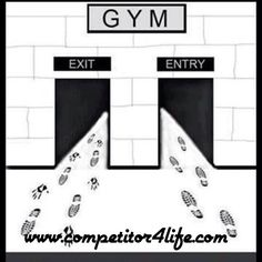 @competitor4life #beast #beauty #gymratforlife #gymgear #gymlife #gymswag #gymapparel #athleticjewelry #workout #bodybuilding #bodybuildingjewelry #neverstopneversurrender #crossfit #competitor #crosstraining #competitor4life #fitfam #fitspo #fitness #fitnessjewelry