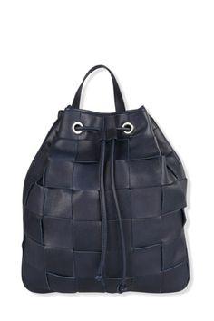 5427755363 En iyi 11 Wish list görüntüsü | Bags, Clothes ve Shoes