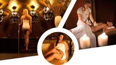 Oglejte si našo ponudbo hotelov, wellness ponudbe, spa ponudbe. Wellness Orhidelia - že četrto leto zapored najboljši wellness v Sloveniji. Terme Olimia