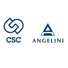 CSC Pharmaceuticals & Angelini
