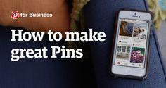 Handige Pinterest gi