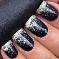 Instagram photo by bdettenails #nail #nails #nailart #manicure