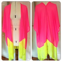 neon contrast. silverlining1@outlook.com for any enquiries