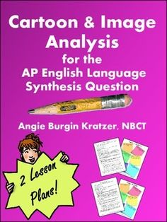 What book helps the most for the AP English Language and Composition exam?