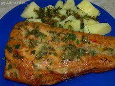 Meatloaf, Dan, Pork, Cooking, Kale Stir Fry, Kitchen, Meat Loaf, Pigs, Cuisine