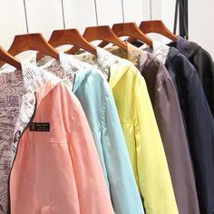 Women's Rain Jacket 50% OFF at ChiliTree.com Buy now at: https://chilitree.com/shop/womens-rain-jacket  #RainJacket #Style #Fashion
