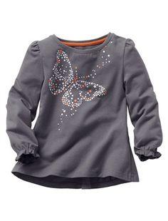 3e00bd693445f 16 best TShirts pour Azure images on Pinterest   T shirts, Shirt ...