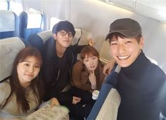 Image about korean in weightlifting fairy kim bok joo by Veronica Weightlifting Fairy Wallpaper, Weightlifting Fairy Kim Bok Joo Wallpapers, Weightlifting Kim Bok Joo, Nam Joo Hyuk Wallpaper, Weighlifting Fairy Kim Bok Joo, Nam Joo Hyuk Lee Sung Kyung, Lee Joo Young, Kim Book, Swag Couples