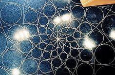 Master Terrazzo: Thin-set Epoxy Terrazzo - Terrazzo Flooring 888-999-6885