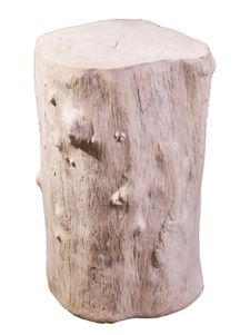 24 Best Log Stools Images Log Stools Home Decor Decor