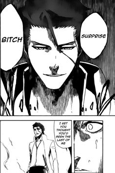 After reading Bleach 616