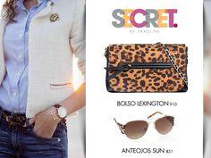 Un look casual para tardes de otoño Bags, Fashion, Eye Glasses, Purses, Winter, Fashion Styles, Totes, Lv Bags, Hand Bags