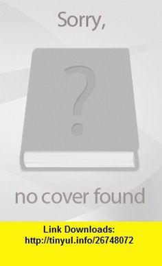 Mason Oaks On-line Case Study in Business Systems Design (9780574213105) Alan L. Eliason , ISBN-10: 0574213104  , ISBN-13: 978-0574213105 ,  , tutorials , pdf , ebook , torrent , downloads , rapidshare , filesonic , hotfile , megaupload , fileserve