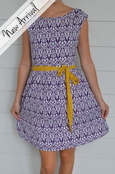 Are you LSU Game Day Ready? Check out www.TailgateQueen.com for LSU Dresses. Tailgate Queen, the original game day boutique for the Fashionable LSU fan!