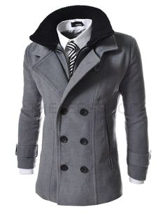Theleesshop - All mens slim & luxury items - Men's Fashion