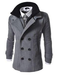 Theleesshop - All mens slim & luxury items - Men's Fashion