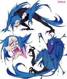 Fantasy Character Design, Character Design Inspiration, Character Art, Dragon Sketch, Monster Concept Art, Monster Characters, Creature Drawings, Monster Design, Animal Sketches