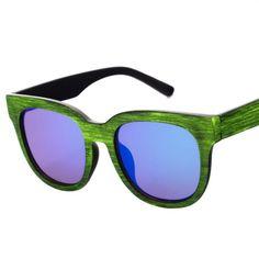 9145bfc071c 9 Best Sunglasses images